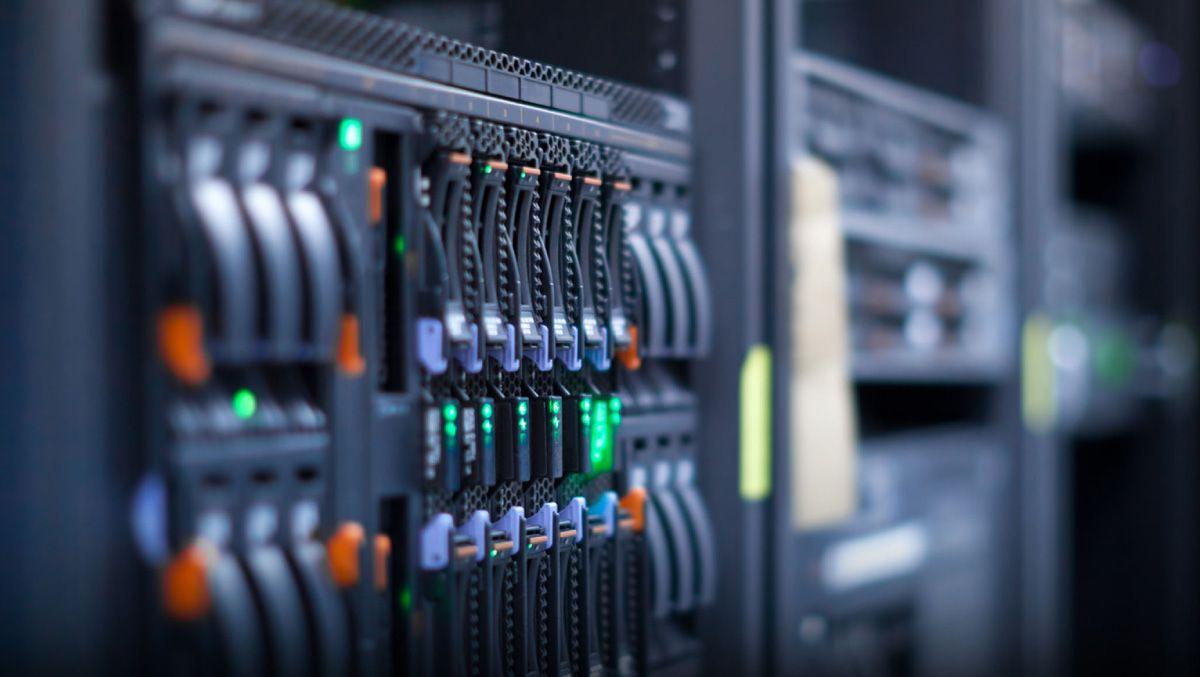хостинг игровых серверов samp тестовый сервер